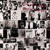 The Rolling Stones - Exile On Main Street -  FLAC 44kHz/24bit Download