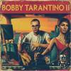 Logic - Bobby Tarantino II -  FLAC 44kHz/24bit Download