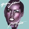 Grace Jones - Portfolio -  FLAC 192kHz/24bit Download