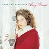 Amy Grant - Home For Christmas -  FLAC 96kHz/24bit Download