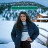 Amy Grant - A Christmas Album -  FLAC 96kHz/24bit Download
