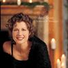Amy Grant - A Christmas To Remember -  FLAC 96kHz/24bit Download