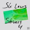 SG Lewis - Shivers - EP -  FLAC 44kHz/24bit Download