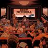 Eddy Mitchell - La meme tribu (Vol. 2) -  FLAC 96kHz/24bit Download