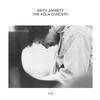 Keith Jarrett - The Koln Concert (Live) -  DSD (Single Rate) 2.8MHz/64fs Download