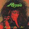 Poison - Open Up And Say . . . Ahh! -  FLAC 192kHz/24bit Download
