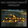 Pat Metheny Group - Offramp -  DSD (Single Rate) 2.8MHz/64fs Download