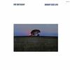 Pat Metheny - Bright Size Life -  DSD (Single Rate) 2.8MHz/64fs Download