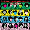 The Rolling Stones - Some Girls -  FLAC 88kHz/24bit Download