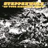Steppenwolf - At Your Birthday Party -  FLAC 192kHz/24bit Download