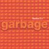 Garbage - Version 2.0 -  FLAC 96kHz/24bit Download