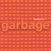 Garbage - Version 2.0 -  FLAC 96kHz/24bit Download