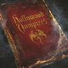 Hollywood Vampires - Hollywood Vampires -  FLAC 44kHz/24bit Download