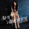 Amy Winehouse - Back To Black -  FLAC 96kHz/24bit Download