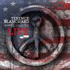 Terence Blanchard - Live -  FLAC 96kHz/24bit Download