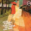 Oscar Peterson - Oscar Peterson Plays The Cole Porter Song Book -  FLAC 96kHz/24bit Download
