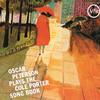 Oscar Peterson - Oscar Peterson Plays The Cole Porter Song Book -  FLAC 192kHz/24bit Download
