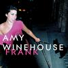 Amy Winehouse - Frank -  FLAC 44kHz/24bit Download
