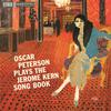 Oscar Peterson - Oscar Peterson Plays The Jerome Kern Song Book -  FLAC 192kHz/24bit Download