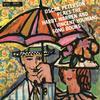 Oscar Peterson - Oscar Peterson Plays The Harry Warren And Vincent Youmans Song Books -  FLAC 96kHz/24bit Download