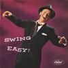 Frank Sinatra - Swing Easy! -  FLAC 96kHz/24bit Download