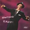 Frank Sinatra - Swing Easy! -  FLAC 192kHz/24bit Download