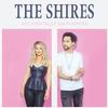 The Shires - Accidentally On Purpose -  FLAC 44kHz/24bit Download