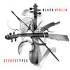 Black Violin - Stereotypes -  FLAC 44kHz/24bit Download