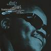 Stanley Turrentine - That's Where It's At -  FLAC 192kHz/24bit Download