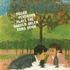 Oscar Peterson - Oscar Peterson Plays The Harold Arlen Song Book -  FLAC 96kHz/24bit Download