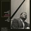The Oscar Peterson Trio - A Jazz Portrait Of Frank Sinatra -  FLAC 96kHz/24bit Download