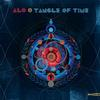 ALO - Tangle Of Time -  FLAC 44kHz/24bit Download