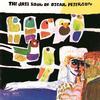 Oscar Peterson - The Jazz Soul Of Oscar Peterson -  FLAC 192kHz/24bit Download