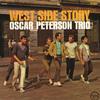 The Oscar Peterson Trio - West Side Story -  FLAC 192kHz/24bit Download