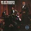 The Oscar Peterson Trio - We Get Requests -  FLAC 96kHz/24bit Download