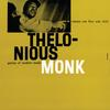 Thelonious Monk - Genius Of Modern Music Volume One -  FLAC 192kHz/24bit Download