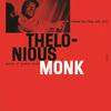 Thelonious Monk - Genius Of Modern Music Volume Two -  FLAC 192kHz/24bit Download