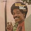 Bobby Hutcherson - Total Eclipse -  FLAC 192kHz/24bit Download