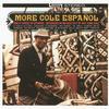 Nat King Cole - More Cole Espanol -  FLAC 96kHz/24bit Download