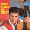 Ricky Nelson - More Songs By Ricky -  FLAC 192kHz/24bit Download