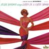 Julie London - Latin In A Satin Mood -  FLAC 96kHz/24bit Download