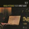 Oscar Peterson - Oscar Peterson Plays Count Basie -  FLAC 96kHz/24bit Download