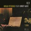 Oscar Peterson - Oscar Peterson Plays Count Basie -  FLAC 192kHz/24bit Download