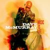 Dave McMurray - Music Is Life -  FLAC 48kHz/24Bit Download