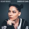 Bishop Briggs - Church Of Scars -  FLAC 44kHz/24bit Download