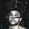 The Weeknd - Beauty Behind The Madness -  FLAC 44kHz/24bit Download