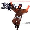 Various Artists - Fiddler On The Roof -  FLAC 192kHz/24bit Download