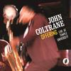 John Coltrane - Offering: Live At Temple University -  FLAC 96kHz/24bit Download
