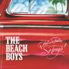 The Beach Boys - Carl & The Passions - So Tough -  FLAC 192kHz/24bit Download