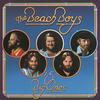 The Beach Boys - 15 Big Ones -  FLAC 96kHz/24bit Download
